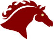 CHARGER Logo.png
