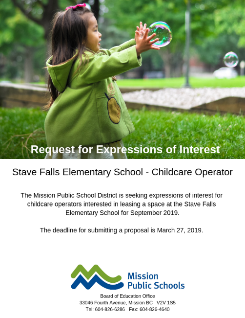 Expressions of Interest_Stave Falls_Website