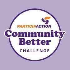 participactionCommunityBetterChallenge2.jpg