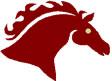 Cherry Hill Elementary logo